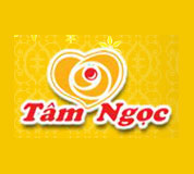 resort-tam-ngoc